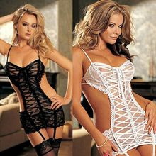 Wholesale New Design Sexy Slimming Lingerie Suit   Best Buy follow this link http://shopingayo.space