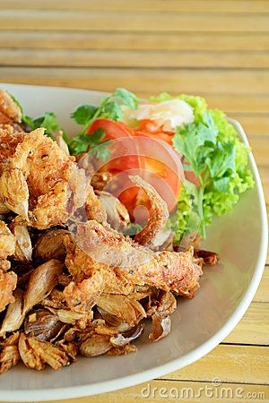 ... Crabs!!!!! on Pinterest | Crab Legs, Soft Shell Crab and Stone Crab