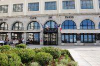 Biarritz ビアリッツ のホテル [フランス・ツーリズム旅行情報局]
