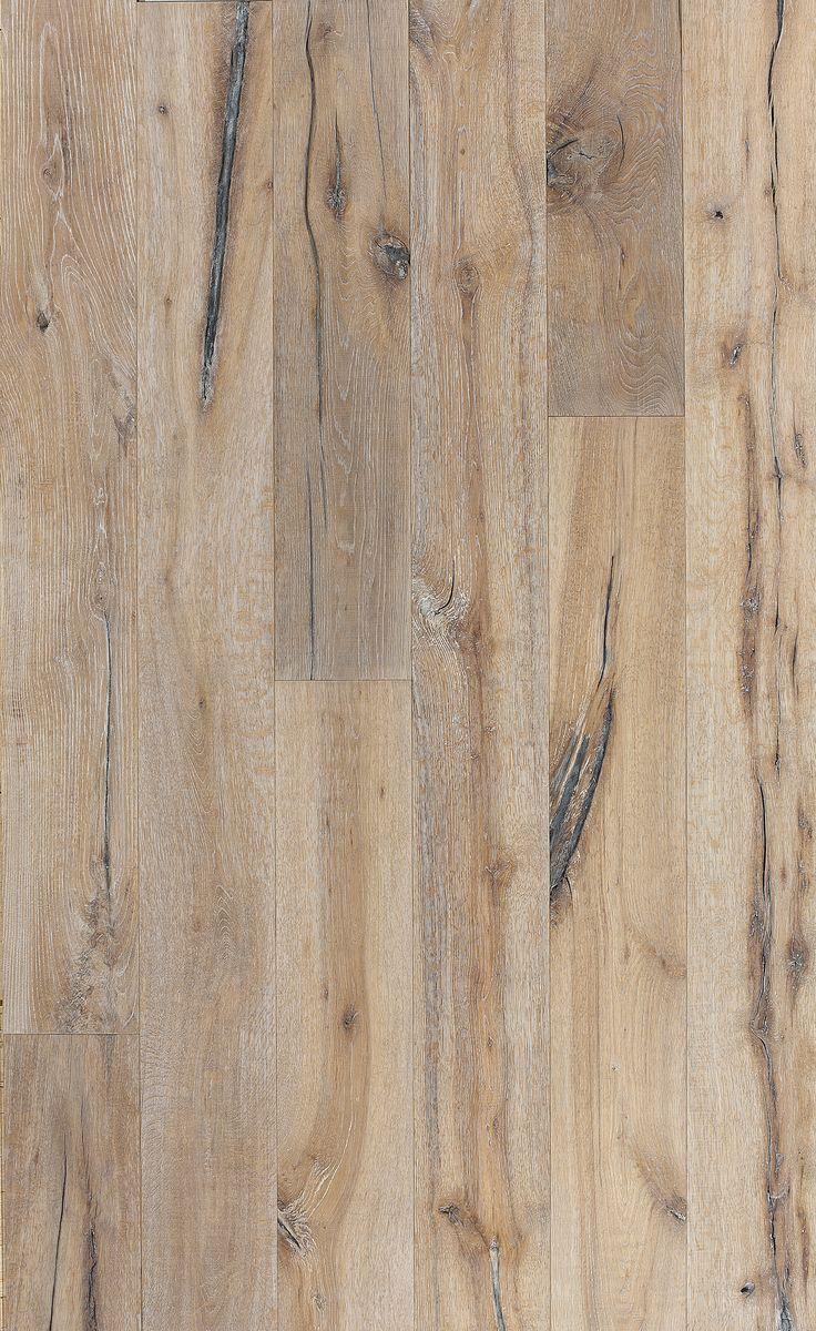 Kährs | Wood flooring | Parquet | Interior | Design | www.kahrs.com