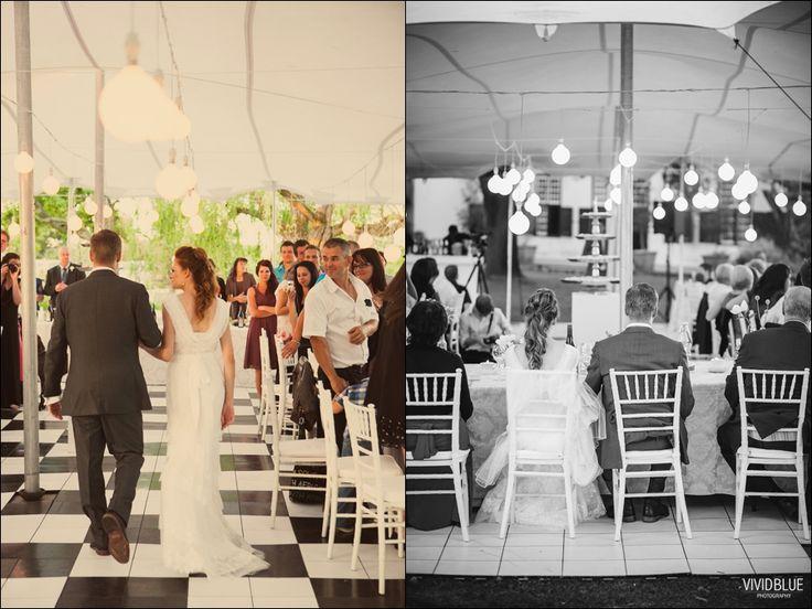 Vividblue JA hawksmoor wedding south africa157 photo