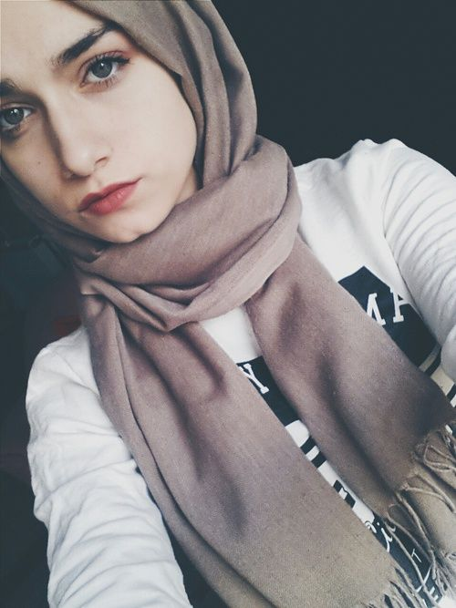 Image de hijab, me, and muslim