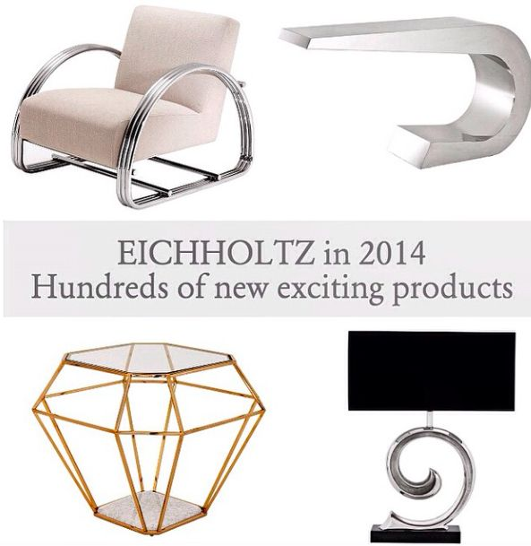 eichholtz updating our website with all new products eichholtz inspiration. Black Bedroom Furniture Sets. Home Design Ideas