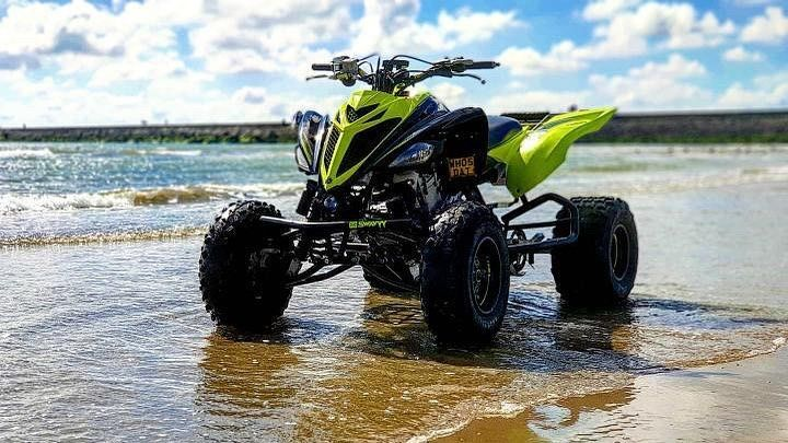 Only Good Atv S Sh T On Instagram Owner Mischa We Follow Us Atv Only Diabeto M Quadbike Quad Quadlife Atv Quads In 2020 Best Atv Atv Quadlife