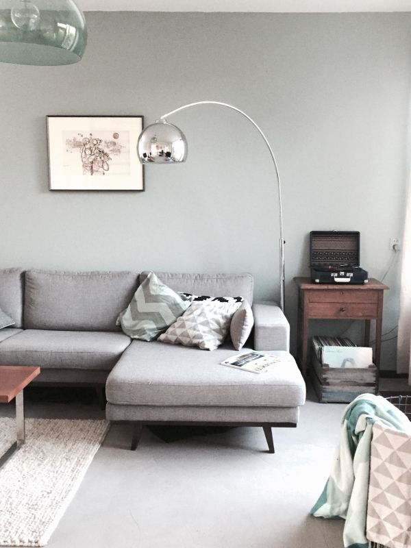 25 beste idee n over jaren 70 huis inrichting op for 9 x 13 living room ideas