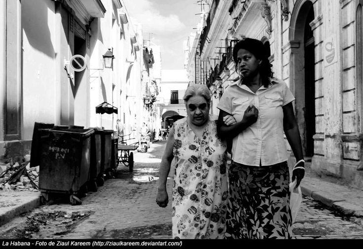 CUBA EN FOTOS el 24 de Junio de 2017Muchas más imágenes de Cuba en http://obesia.com/cuba