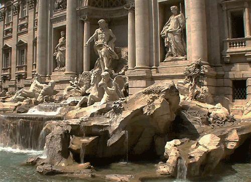 40 redenen om van Italië te houden | Sogno Italiano