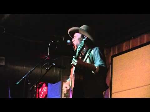 (1) Take This Hammer - WILLIE WATSON - YouTube