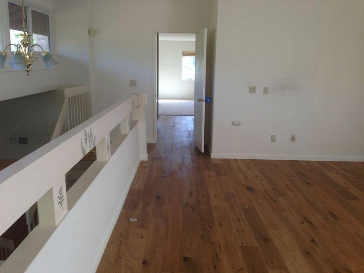 142 best wood images on pinterest flooring flooring for Hardwood floors glasgow