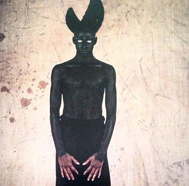 53 best images about jean paul goude on pinterest