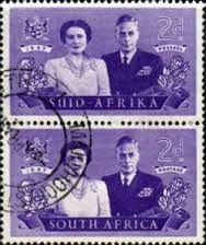 Image result for 1890 stamps south africa