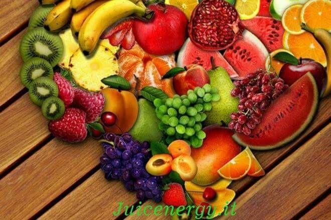 QUANTO E' IMPORTANTE PER TE LA TUA SALUTE? Se vuoi fare #prevenzione o ritrovare la tua #formafisica con un programma #NATURALE 100% #BIOLOGICO con più 30 STUDI MEDICI CERTIFICATI...CONTATTAMI  #salute #mangiasano #lifestyle #paciapiatta #detox