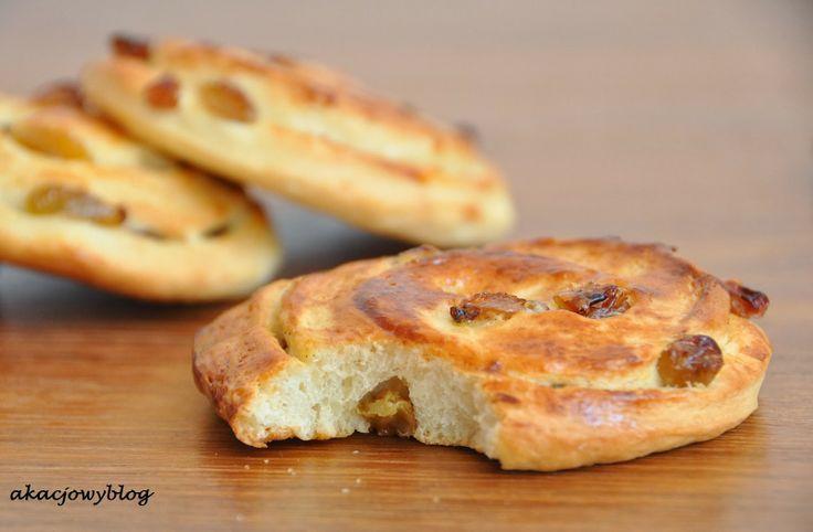 Akacjowy blog. W podróży i w kuchni. : Prowansja. W poszukiwaniu smaku ...