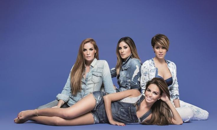 Grupo Jeans