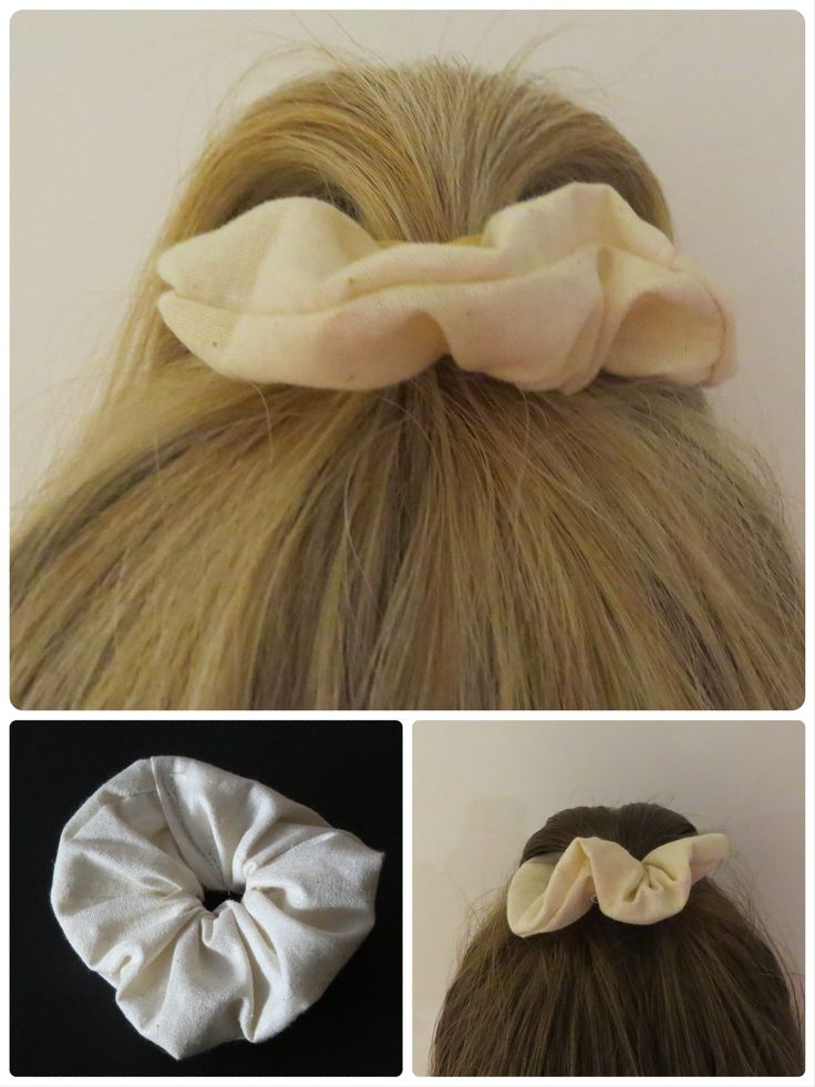 Calico (hair scrunchie) Available @  https://abbeydrew.wixsite.com/abbeydoo