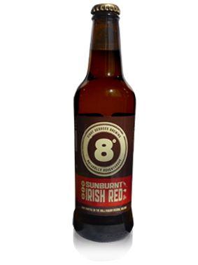 The Best Craft Beers in Ireland