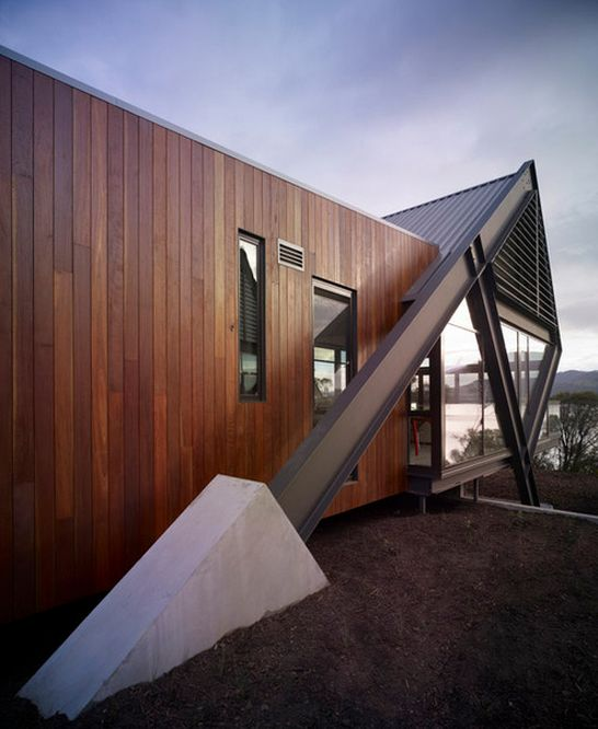 Pinterest the world s catalog of ideas for Architectural beams