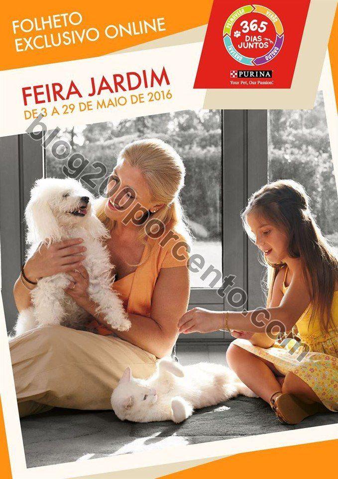 Novo Folheto CONTINENTE Pets exclusivo Online até 29 maio - http://parapoupar.com/novo-folheto-continente-pets-exclusivo-online-ate-29-maio/