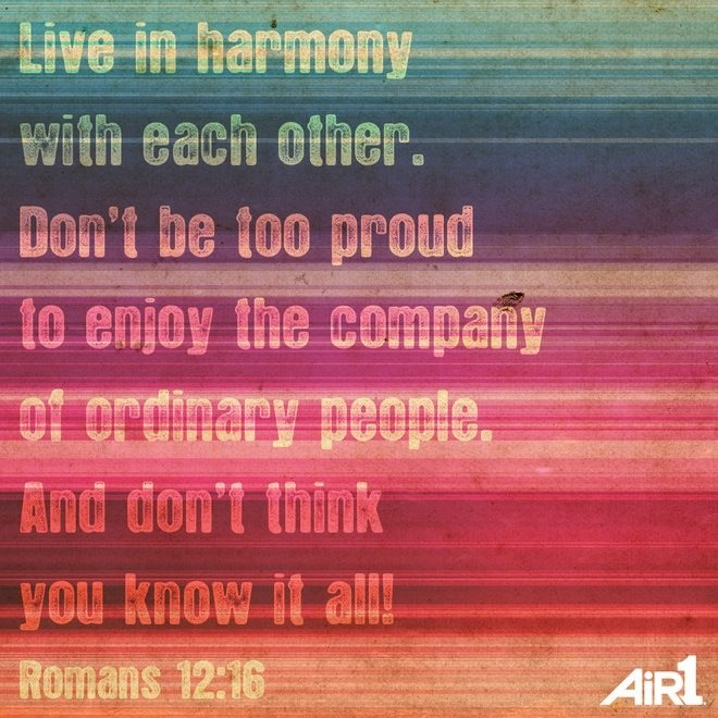 37 best Romans Challenge images on Pinterest | Bible quotes, Bible ...