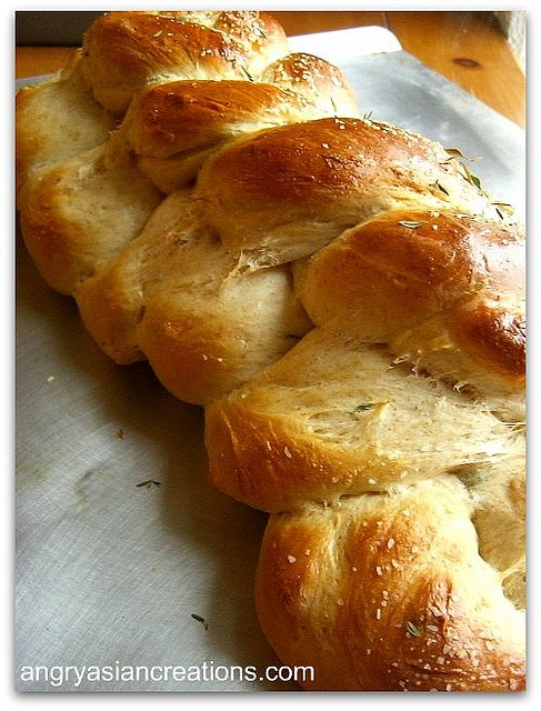17 Best images about Challah Back Girl on Pinterest ...