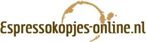http://www.espressokopjes-online.nl