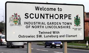 scunthorpe - Google Search