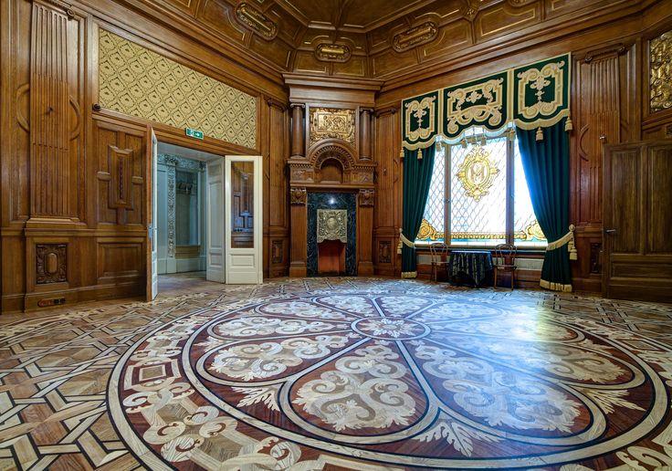 Pałac Karola Poznańskiego – pałac fabrykancki znajdujący się w Łodzi, zbudowany w 1904 roku dla syna Izraela Poznańskiego – Karola. Obecnie w budynku mieści się Akademia Muzyczna w Łodzi.