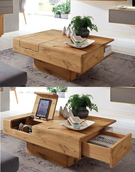ber ideen zu moderne couchtische auf pinterest. Black Bedroom Furniture Sets. Home Design Ideas