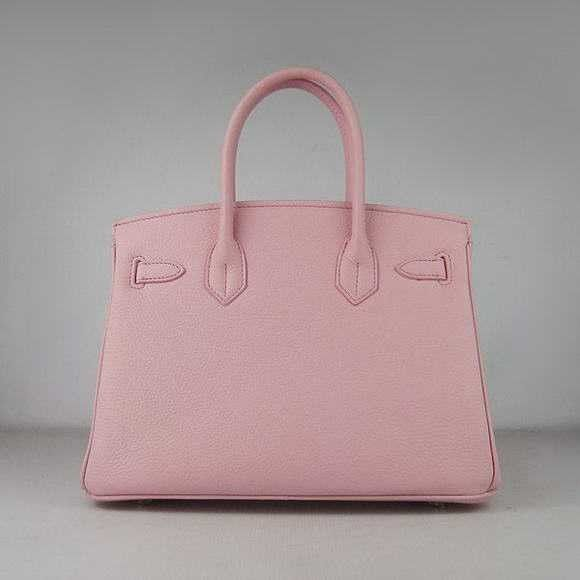 2016 Hermès Birkin 30CM Togo sac en cuir rose argent0 commerce en ligne jusqu'à 70% du réduction, shopping facile et livraison gratuite.#handbags #design #totebag #fashionbag #shoppingbag #womenbag #womensfashion #luxurydesign #luxurybag #luxurylifestyle #handbagsale #hermes #hermesbag #hermesparis