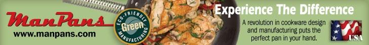 Parmigiano Panko Crusted Chicken Breast