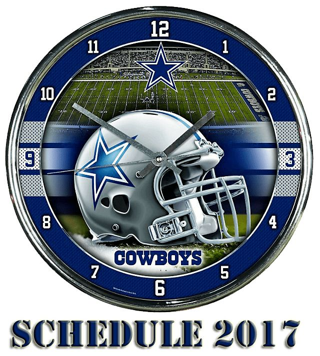 #dallas cowboys #live #stream #cowboys game live #dallas cowboys live stream #free online #watch dallas cowboys live on fox #cowboys game live stream free #cowboys game today #dallas cowboys live stream #espn #dallas cowboys #game live  https://cowboys-football.com/