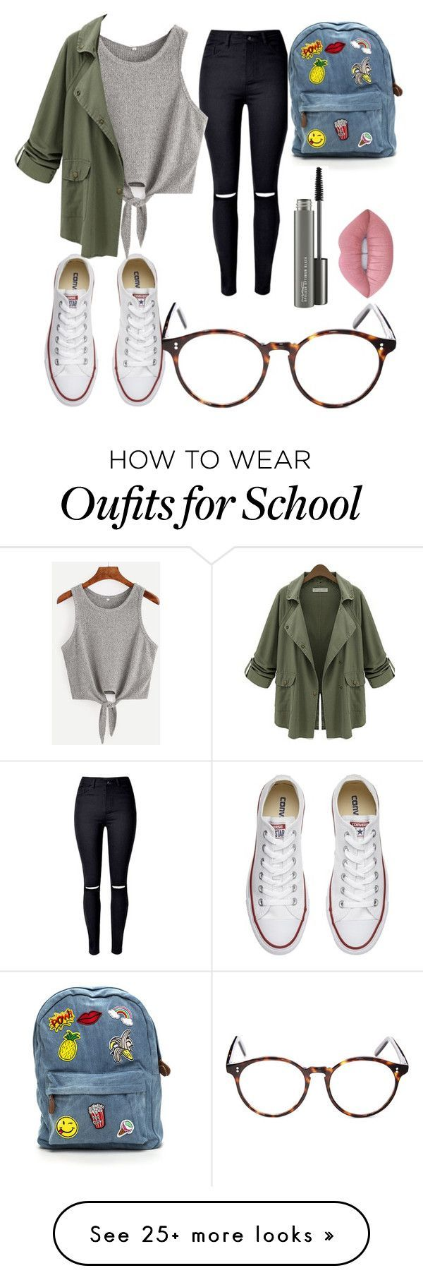"""School 