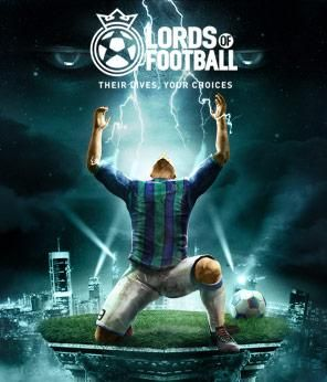 Download Lords of Foot ball from  http://coizome.blogspot.in/2013/04/lords-of-football-their-lives-your.html