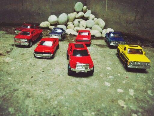 #offroad #truck #hotwheels #matchbox