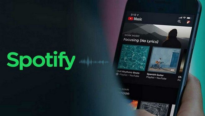 How To Upload Music On Spotify In 2020 Upload Music Youtube Youtube Music Spotify