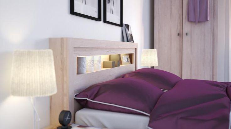 http://www.meble.vox.pl/kolekcje-mebli-vox-r-o-by-vox #vox #wystrój #wnętrze #aranżacja #urządzanie #inspiracje #projektowanie #projekt #remont #pomysły #pomysł #design #room #home #meble #pokój #pokoj #dom #mieszkanie #jasne #oryginalne #kreatywne #nowoczesne #proste #wypoczynek #HomeDecor #fruniture #design #interior