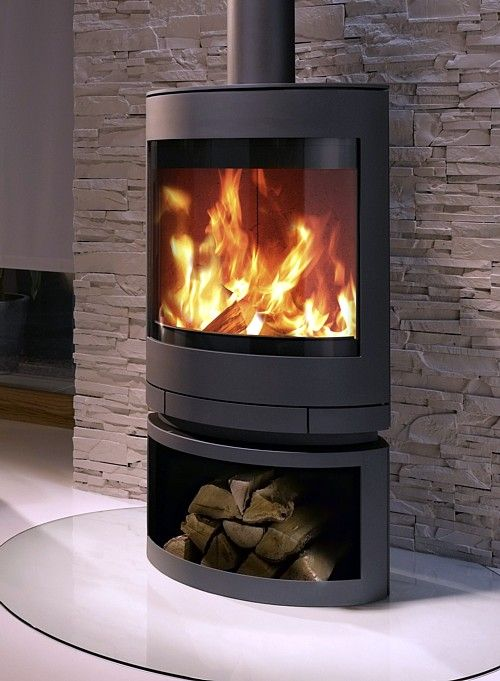 skantherm emotion wood heater 5