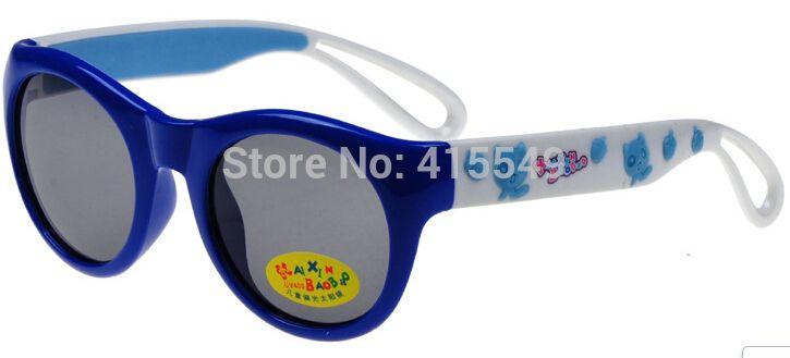 Дешевое 2015 новый горячий счастливый ребенок красочные дешевые мягкие перерыв UV400 солнцезащитные очки для детей, Купить Качество Солнцезащитные очки непосредственно из китайских фирмах-поставщиках:                    2015 Новые Горячие счастливый ребенок Красочный Дешевые мягкий перерыв UV400 солнцезащитные очки для