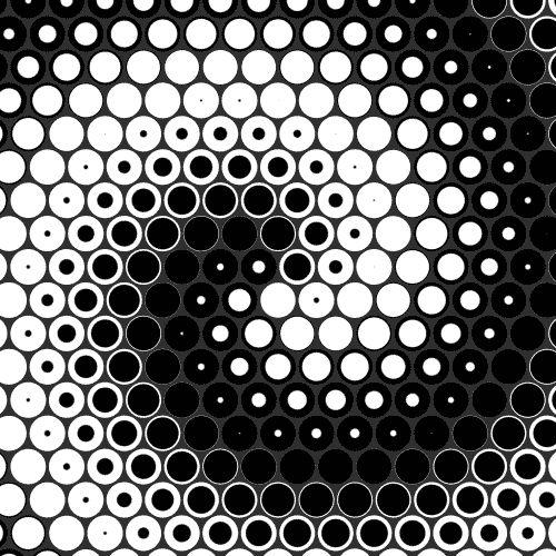 circle spiral