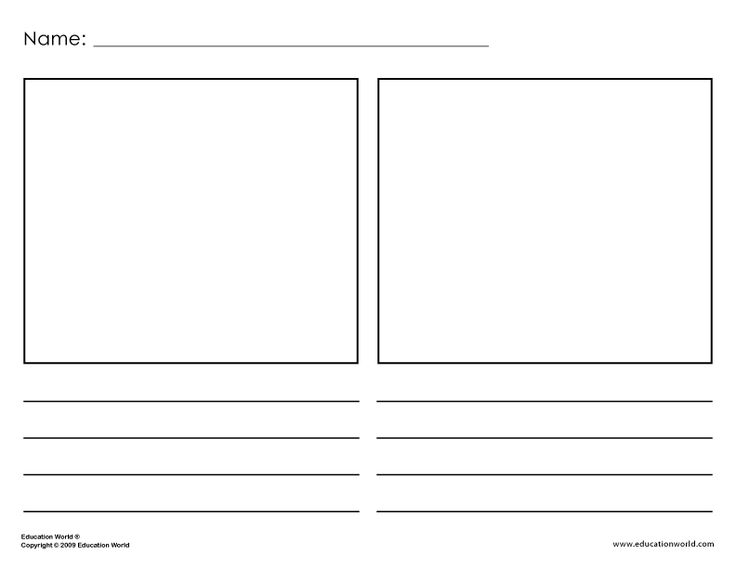 Best 25+ Storyboard template ideas on Pinterest Storyboard - flow chart template for kids
