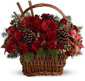 En Casa Original seguimos mostrando novedades y alternativas para la decoración de Navidad. A pocos días de la celebración de la Noche Buena y de la Navidad, es hora de buscar opciones y modelos de centros de mesa para la decoración de tu mesa navideña, y hoy conoceremos propuestas de centros de mesa con flores. …
