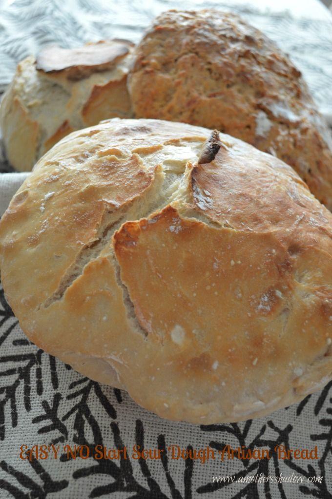 Easy passover bread recipes