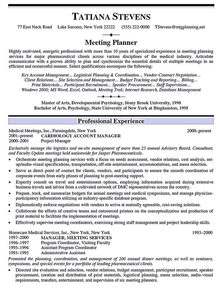 customer relations associate job description