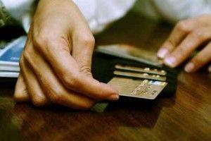 6 Langkah Menaikkan Limit Kartu Kredit - berita - CariKredit.com