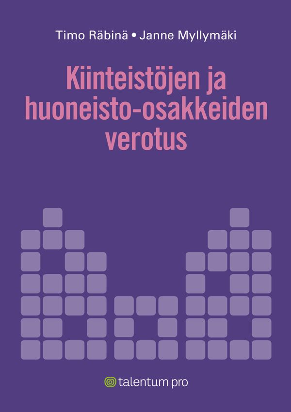 https://hamk.finna.fi/Record/vanaicat.128328