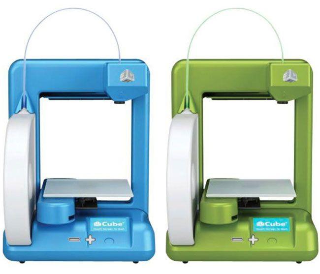 Impressora 3D começa a ser vendida no Brasil - http://bagarai.com.br/impressora-3d-comeca-a-ser-vendida-no-brasil.html