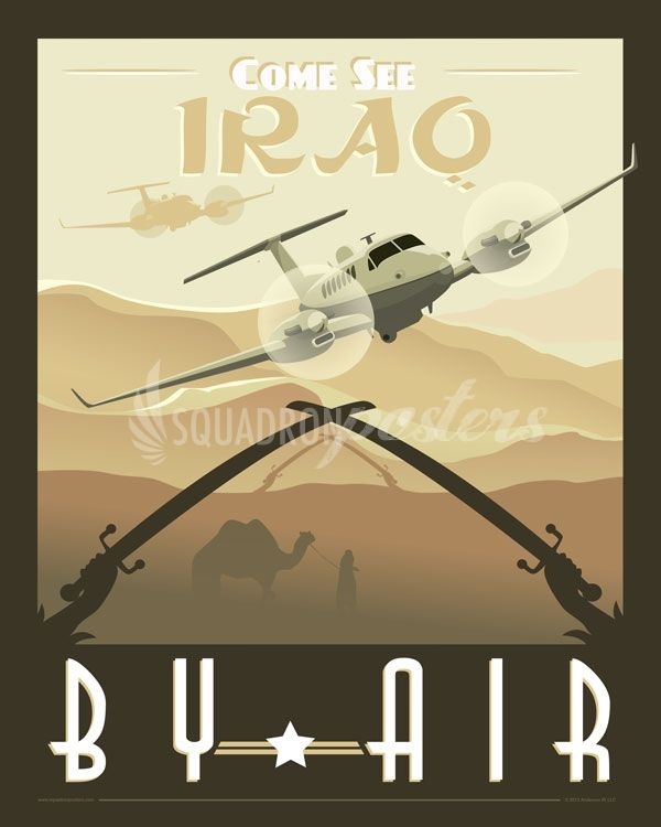 iraq-mc-12-Liberty-military-aviation-poster-art-print