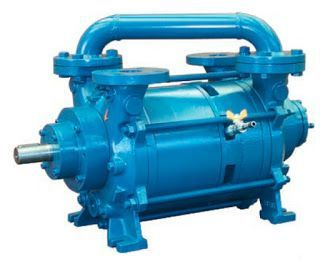 Pumps & Generators in Bangalore: Pump Types and its Applications