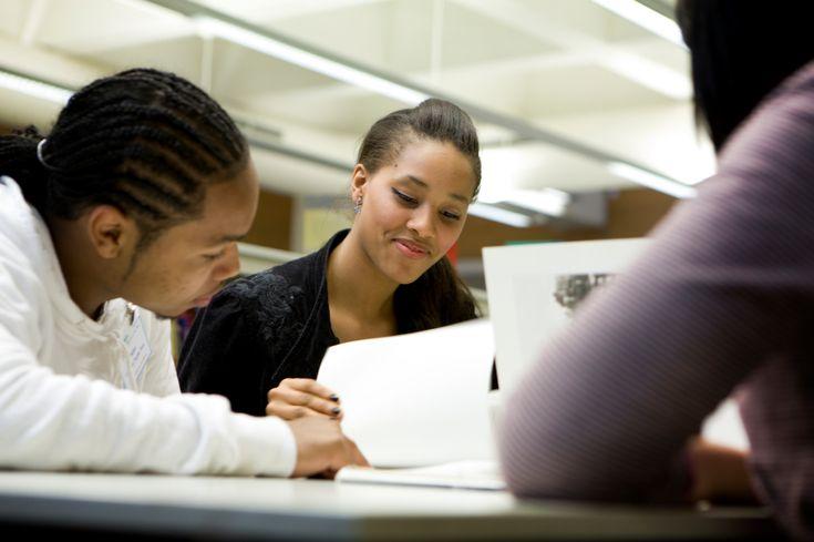 Stop Saying Affirmative Action Disadvantages White Students, Jamie Utt, 2 July 2014, EverydayFeminism.com