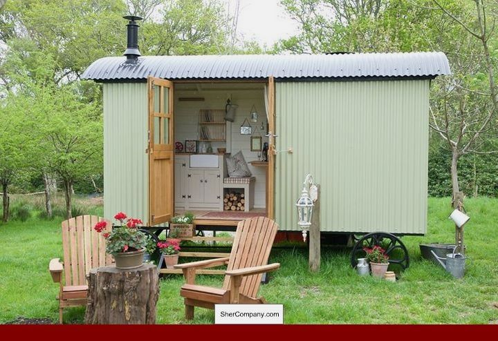 Pole Barn Plans Nz And Pics Of 10x14 Gable Shed Plans Shed House Plans Diy Shed Plans Shed Plans